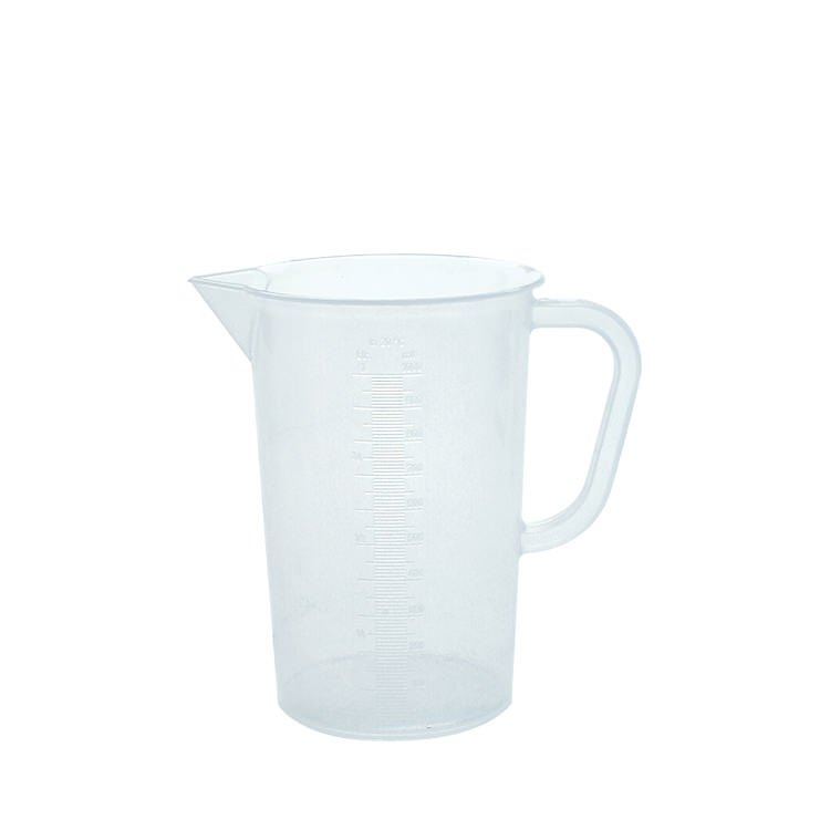 Fjord Australia Clear Scale Measuring Jug 250mL