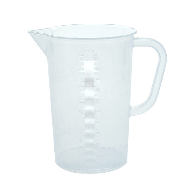 Fjord Australia Clear Scale Measuring Jug 2L