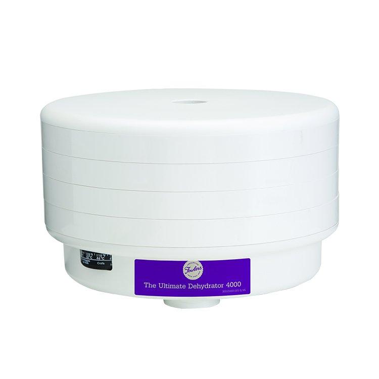 Fowlers Vacola Ultimate Dehydrator 4000