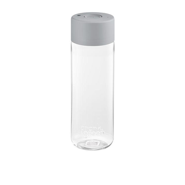 Frank Green Original Reusable Bottle 740ml Harbor Mist