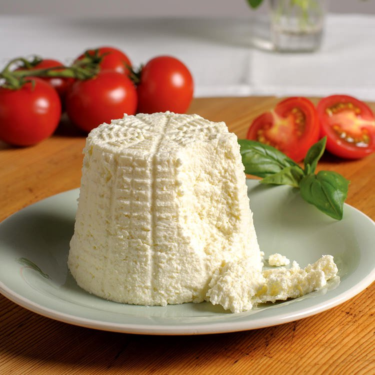 Italian Cheese Making with Mad Millie, Moorabbin, VIC, 7th October 2017 10-11:30am