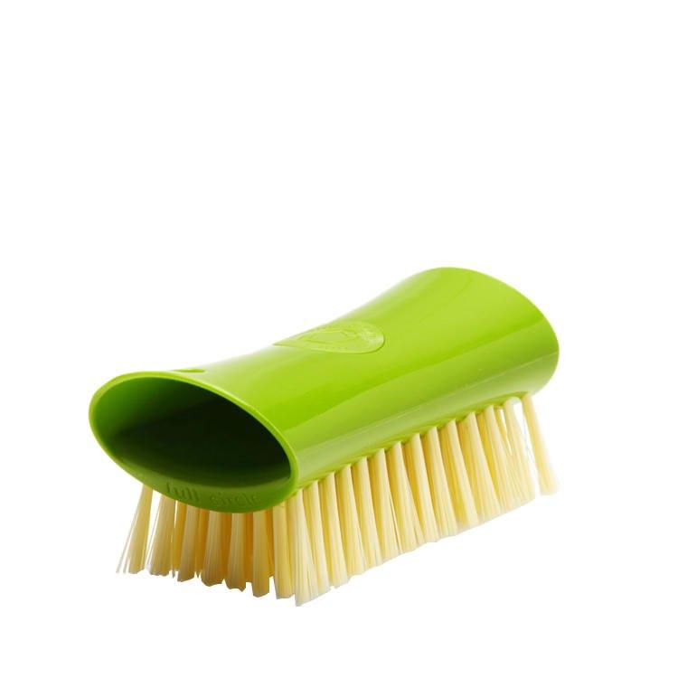 Full Circle Lean And Mean Scrub Brush