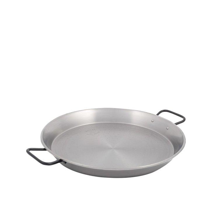 Garcima Pata Negra Paella Pan 34cm