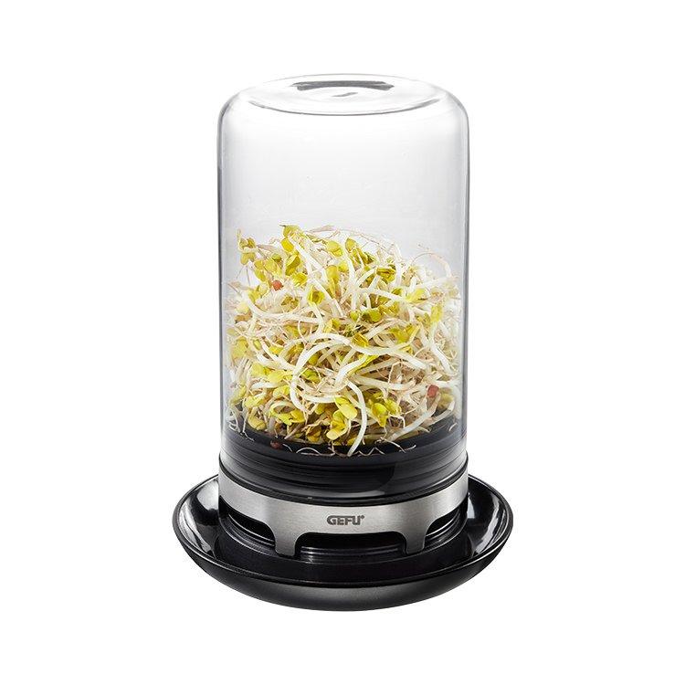 Gefu Bivita Sprouting Jar
