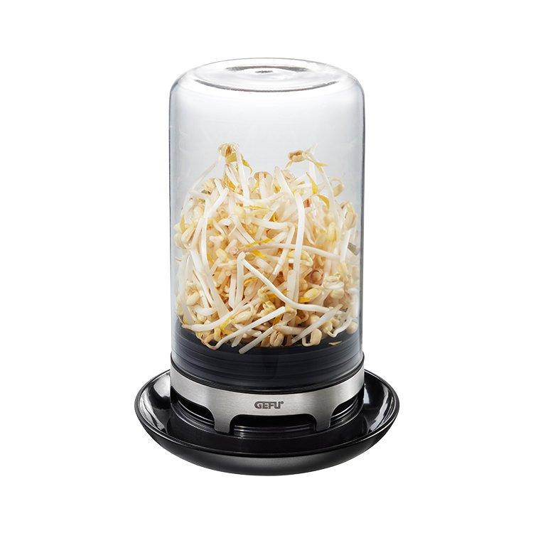 Gefu Bivita Sprouting Jar image #3