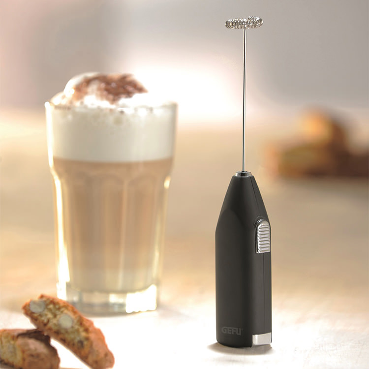 Gefu Fino Milk Frother