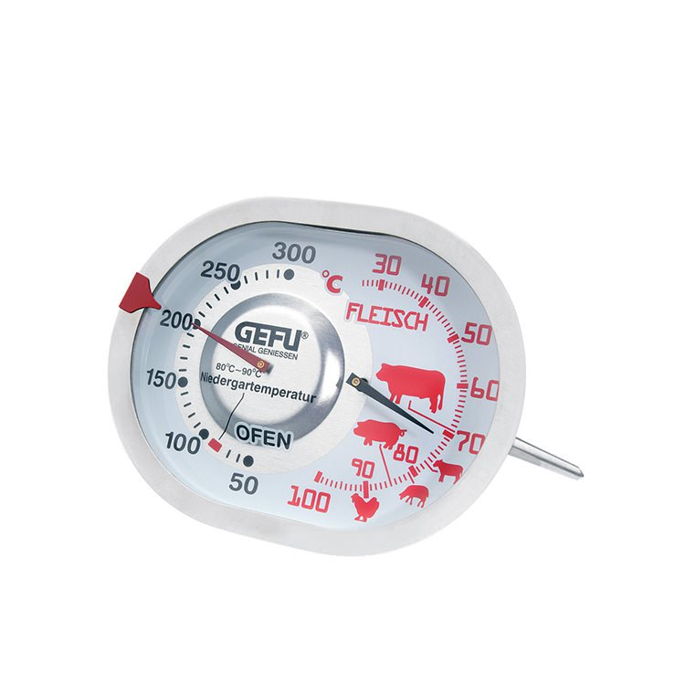 Gefu Roast & Oven Thermometer