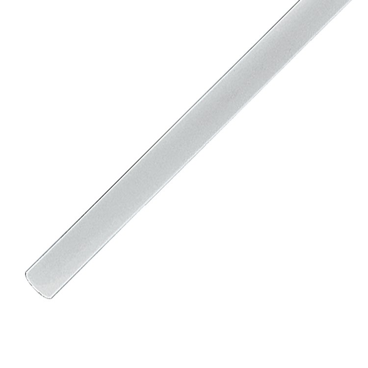 Global Diamond Steel Sharpener 26cm