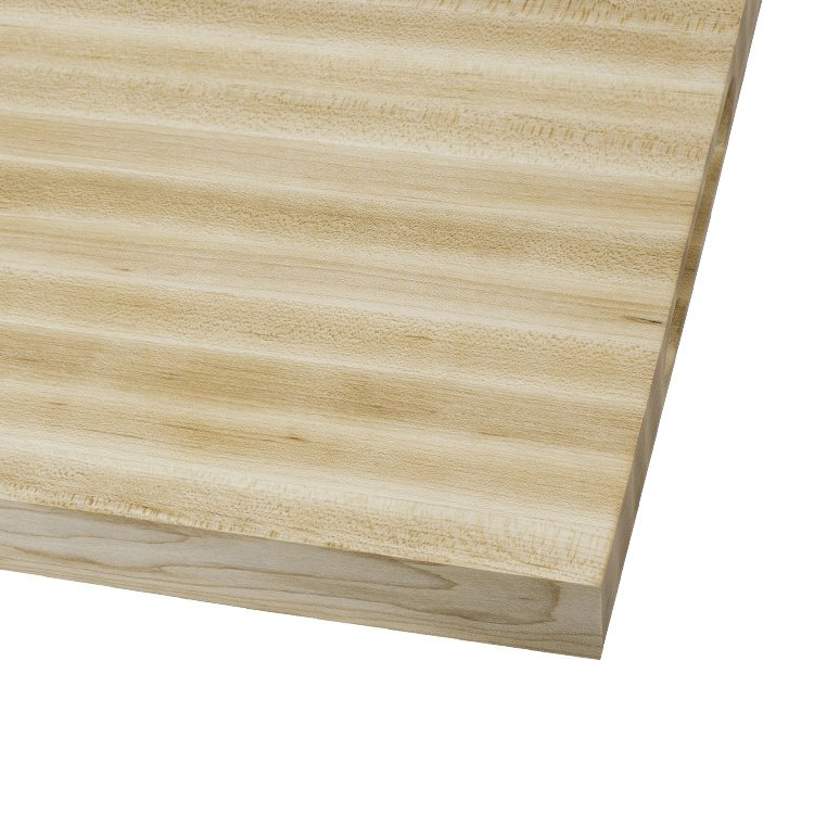 Global Maple Cutting Board 45x34x3cm image #3