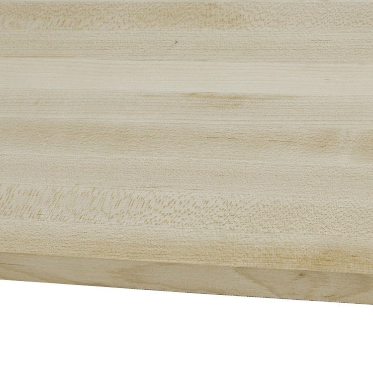 Global Maple Prep Board 37x25x2cm