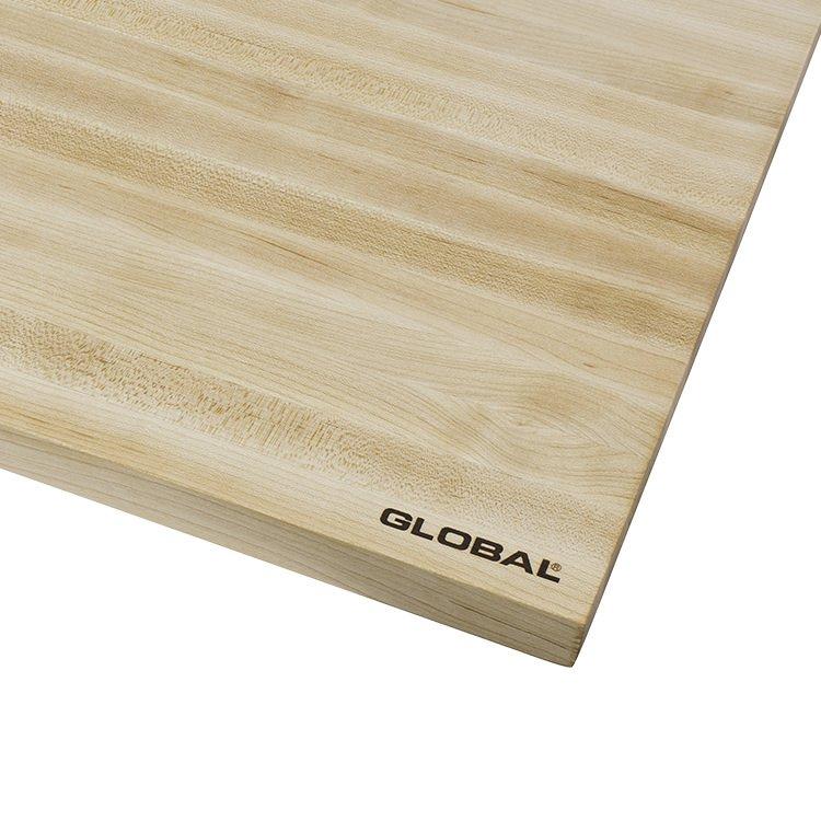 Global Maple Prep Board 45x30x2cm image #2