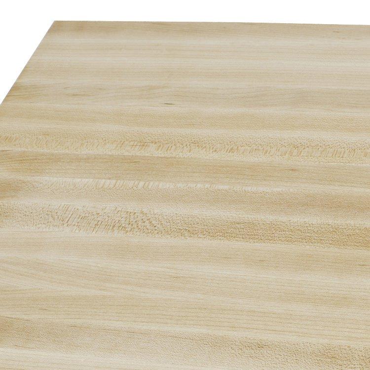 Global Maple Prep Board 45x30x2cm image #3