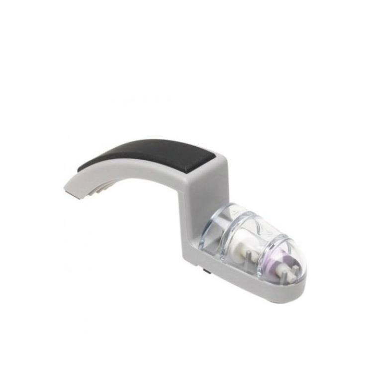 Global MinoSharp Ceramic Water Sharpener