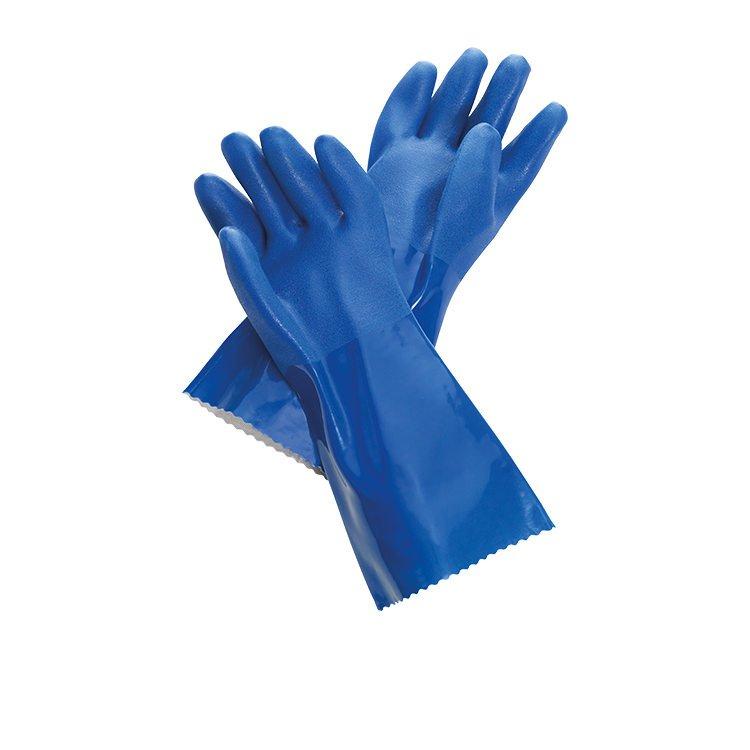 Hark BBQ Food Handling Gloves 2pk