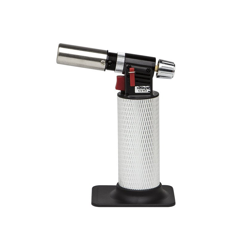 Hotery Professional Blowtorch