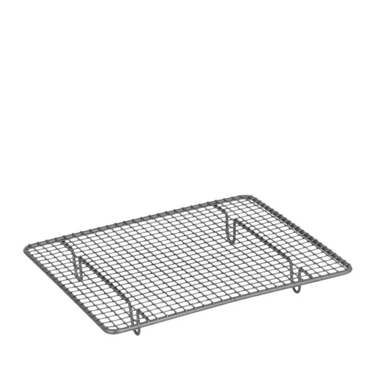 IBC Cooling Rack 23x26x3cm