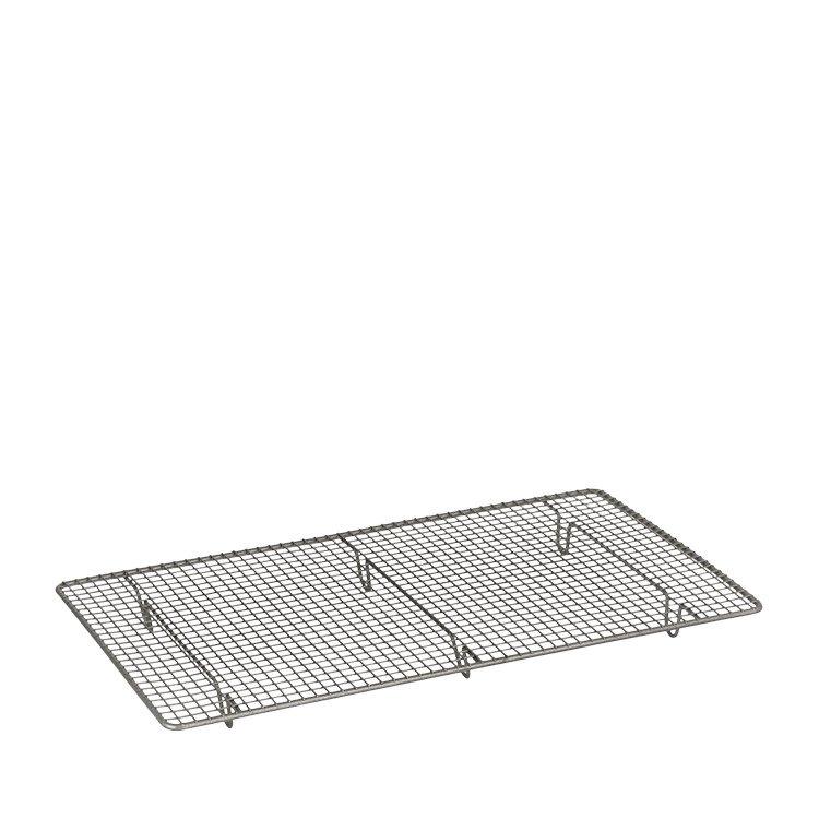IBC Cooling Rack 46x26x3cm