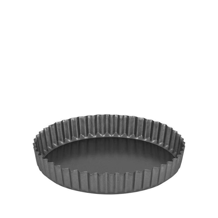 IBC Quiche/Flan Pan Loose Base 20cm