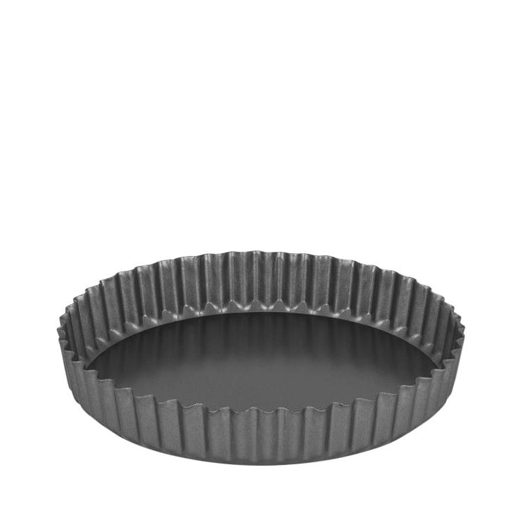 IBC Quiche/Flan Pan Loose Base 30cm
