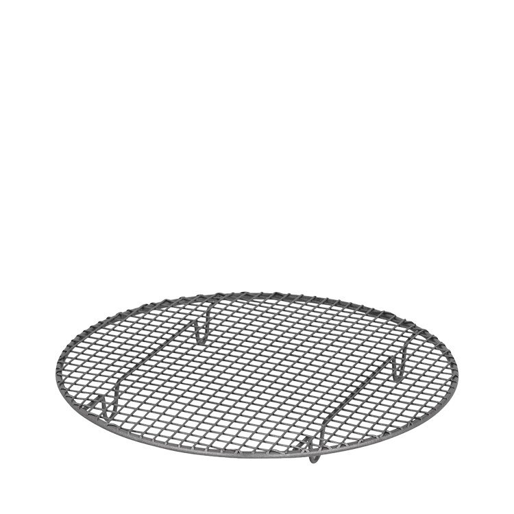 IBC Round Cooling Rack 26cm