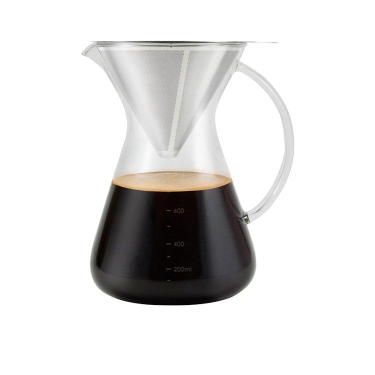 IconChef Coffee Dripper 600ml