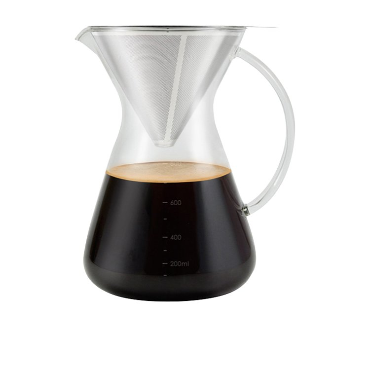 IconChef Coffee Dripper 900ml