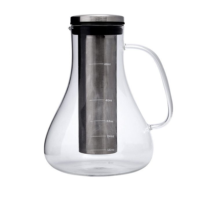 IconChef Cold Brew Coffee Maker 1.5L
