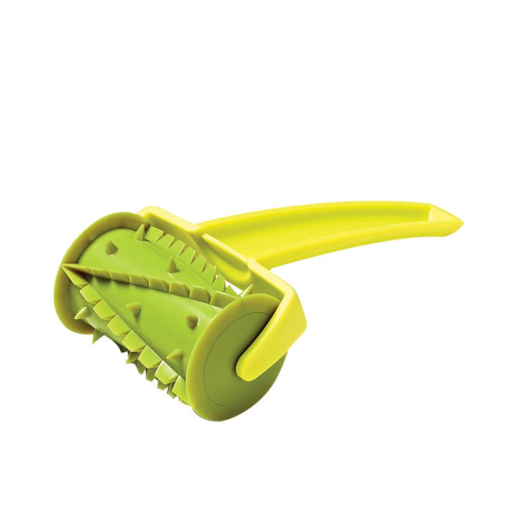 IconChef Cracker Roller