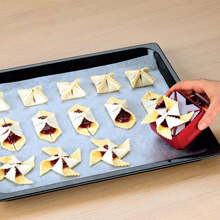 IconChef Pastry Pro