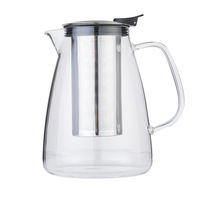 IconChef Tea Infuser 1.35L