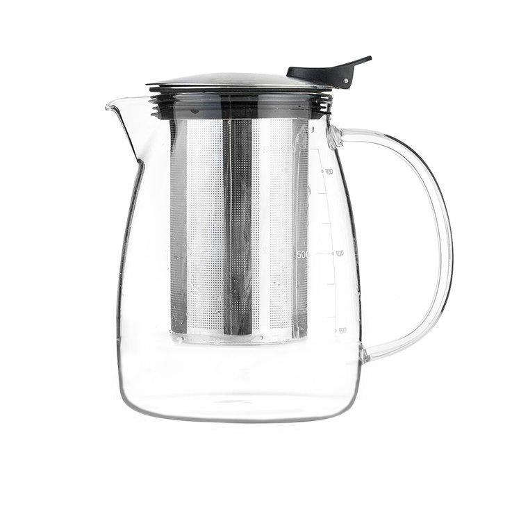 IconChef Tea Infuser 800ml