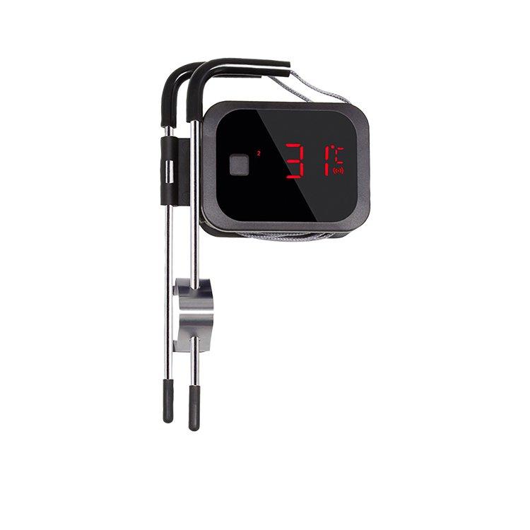 Inkbird IBT-2X Digital Bluetooth Wireless Thermometer 2 Probe
