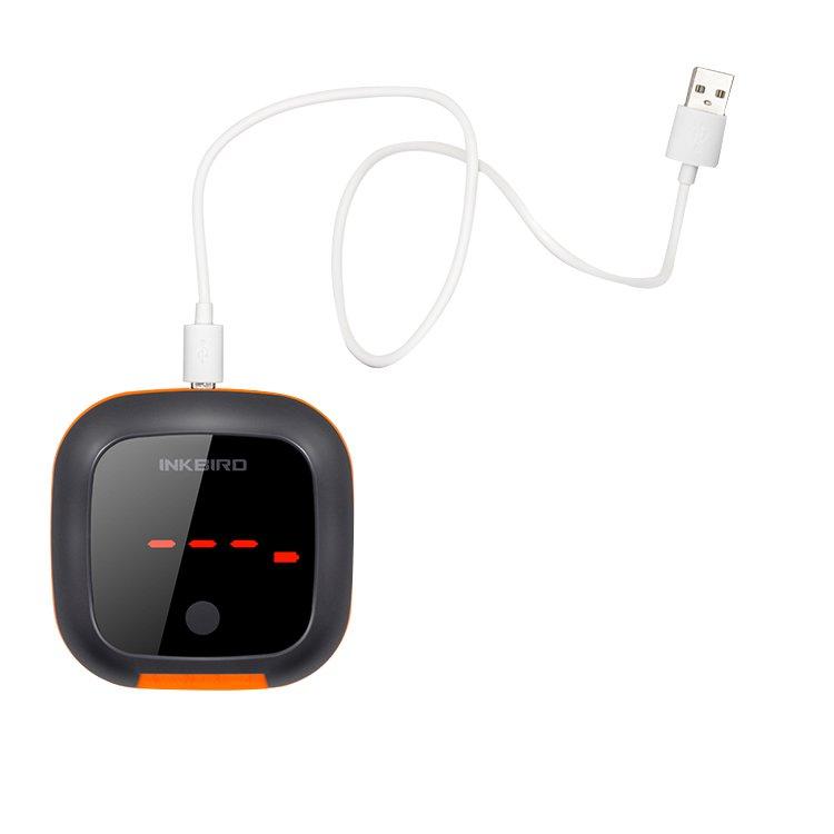 Inkbird IBT-4XS Digital Bluetooth Wireless Thermometer 4 Probe