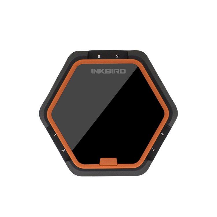 Inkbird IBT-6X Digital Bluetooth Wireless Thermometer 6 Probe image #2