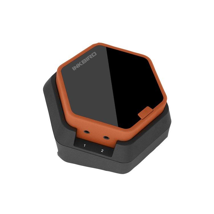 Inkbird IBT-6X Digital Bluetooth Wireless Thermometer 6 Probe image #3
