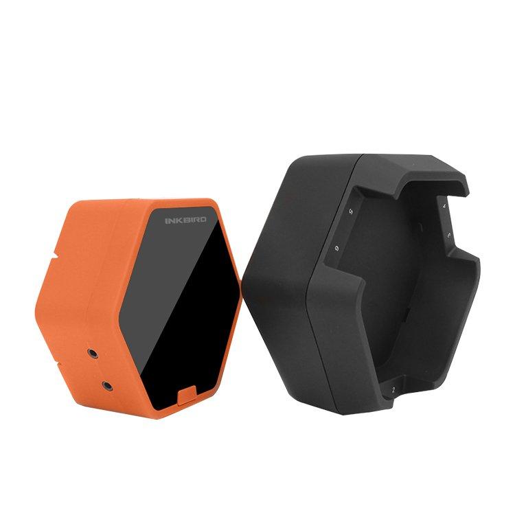 Inkbird IBT-6X Digital Bluetooth Wireless Thermometer 6 Probe image #5