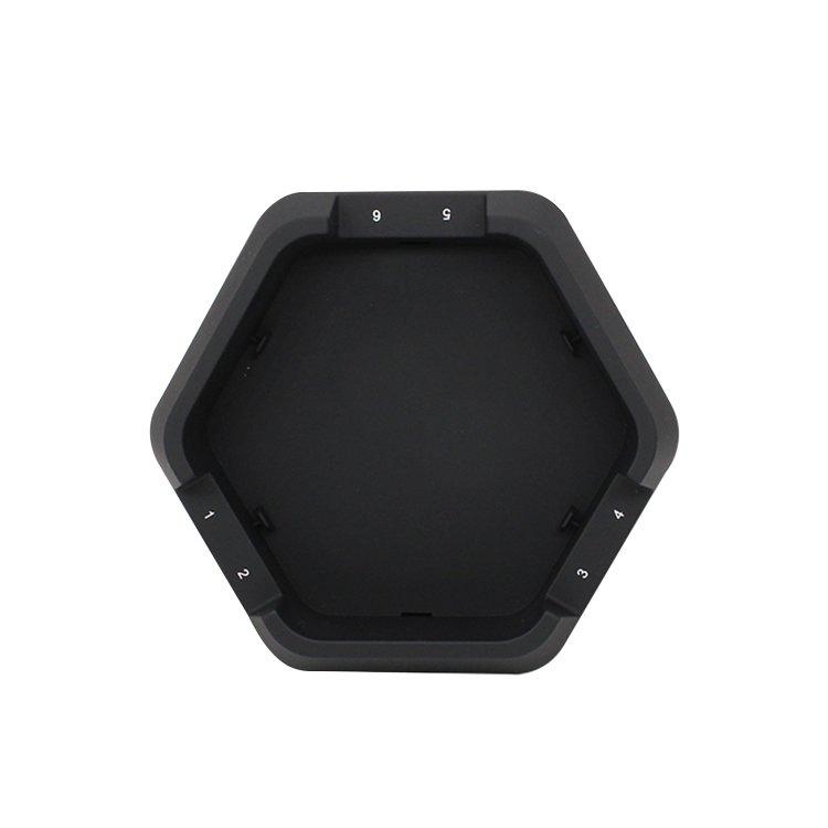Inkbird IBT-6X Digital Bluetooth Wireless Thermometer 6 Probe image #6