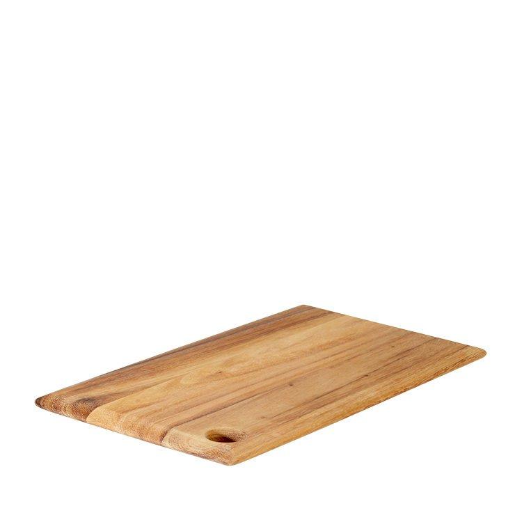 Ironwood Gourmet Everyday Cutting Board 46x25x2cm