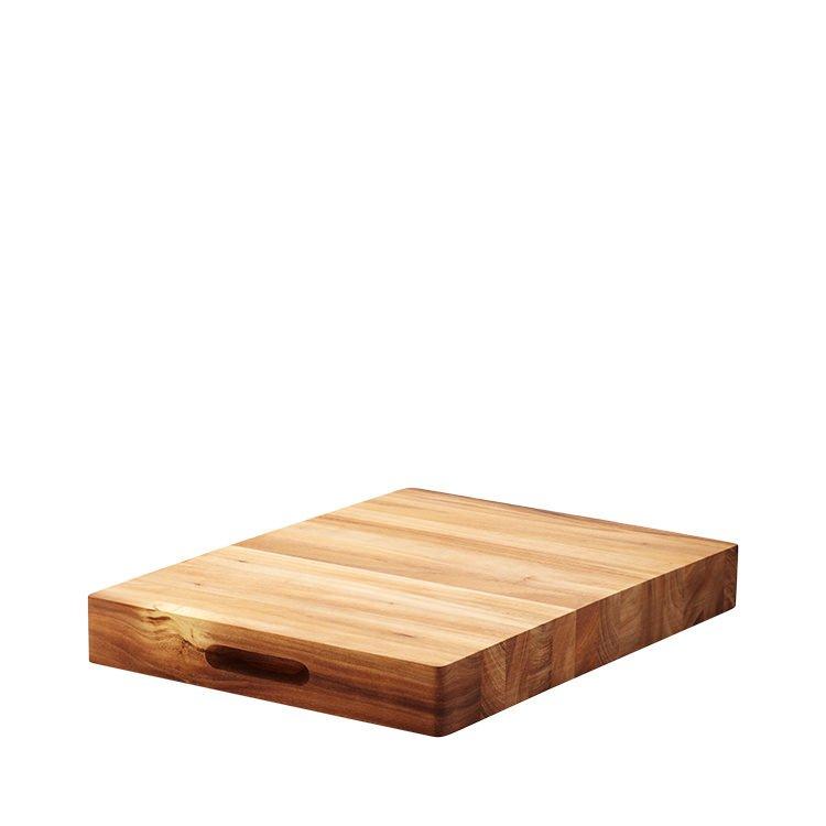Ironwood Gourmet Master Chop Board
