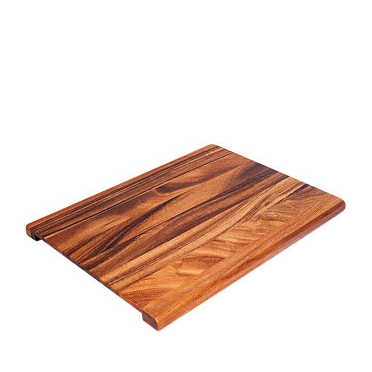 Ironwood Gourmet Provincial Cutting Board Large 30x40x2cm