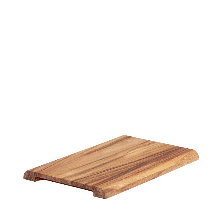 Ironwood Gourmet Small Provincial Cutting Board