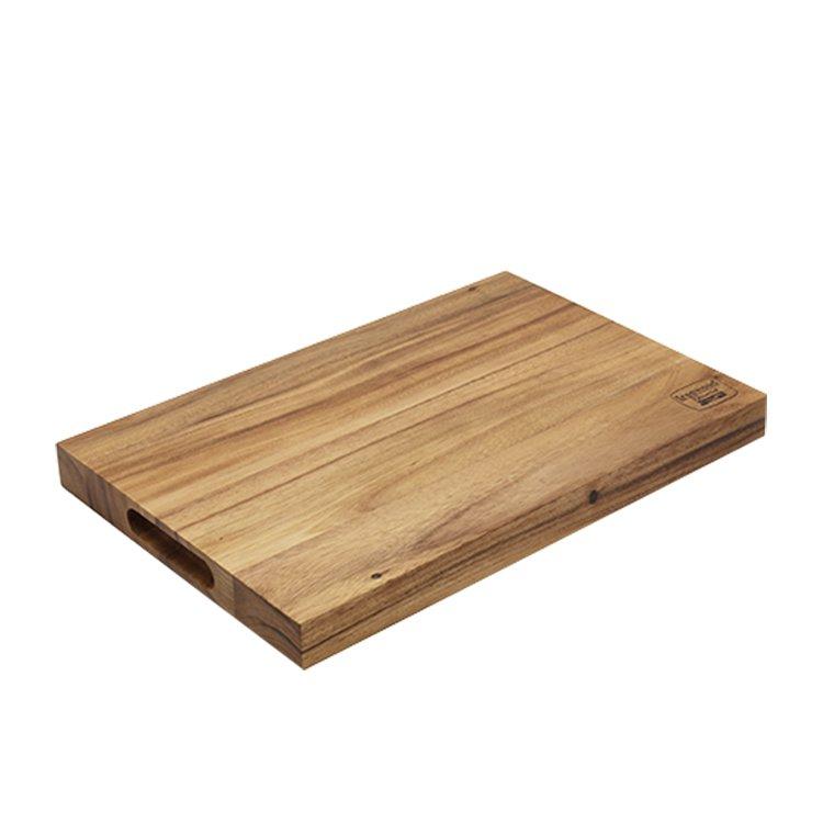 Ironwood Hudson Long Grain Chopping Board 46x30.5x4cm
