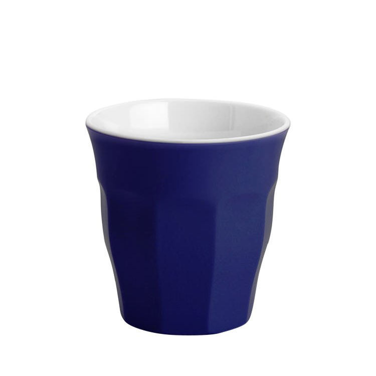 JAB Design Melamine Tumbler 300ml Navy