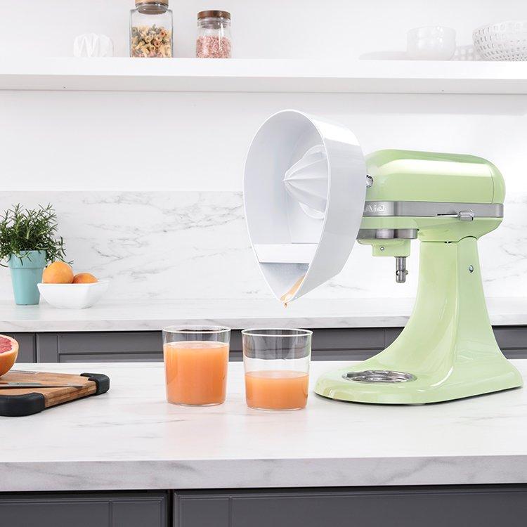 KitchenAid Citrus Juicer Attachment