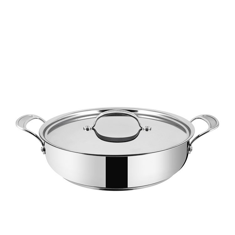 Find Your Nearest Store Jamie Oliver Premium Stainless Steel Pot