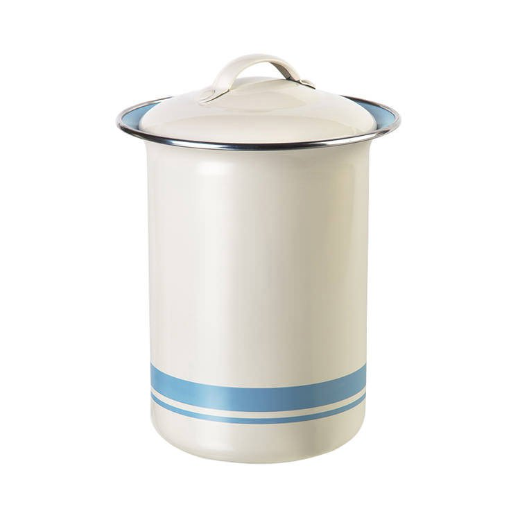 Jamie Oliver Storage Container Large Blue
