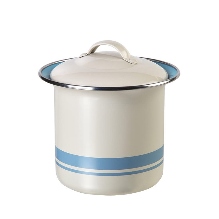 Jamie Oliver Storage Container Medium Blue