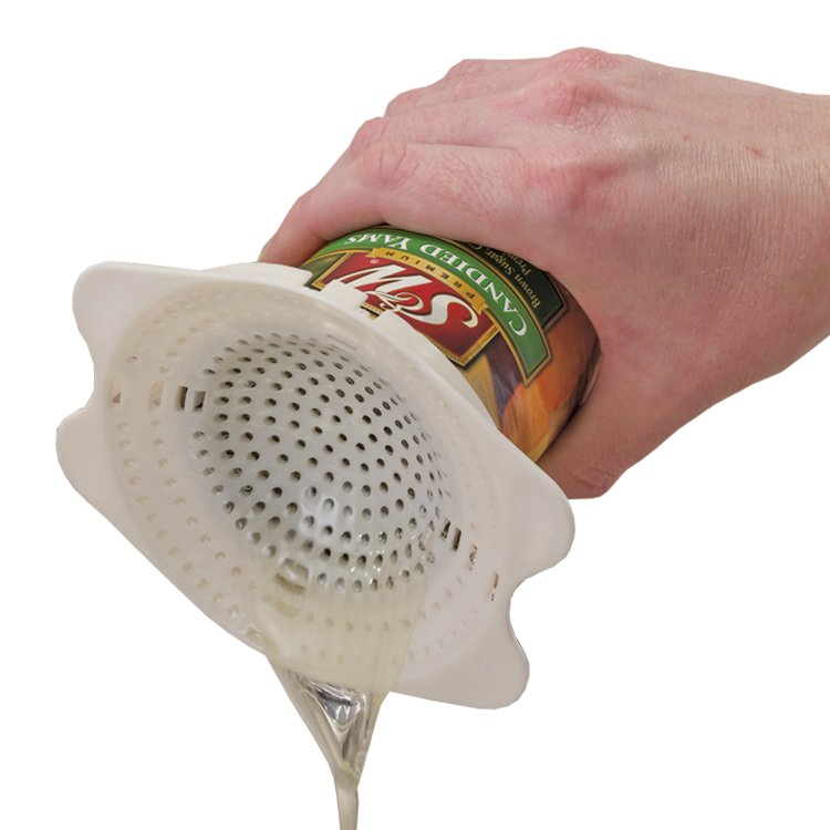Jokari Can Strainer