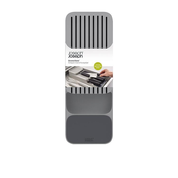 Joseph Joseph DrawerStore Compact Knife Organiser image #5