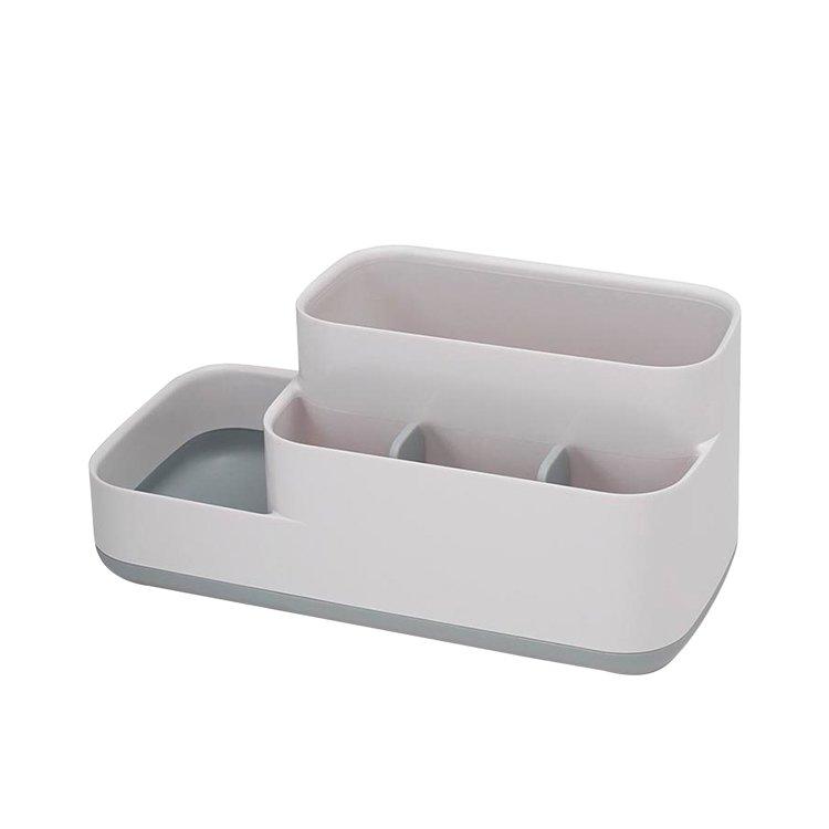 Bathroom Supplies Tasmania - Bathroom Design Ideas